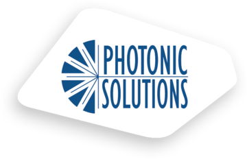 Photonics Solutions