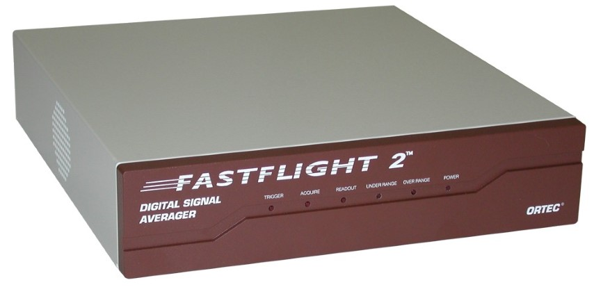 Laser Diagnostics Equipment products - Photonic Solutions, UK