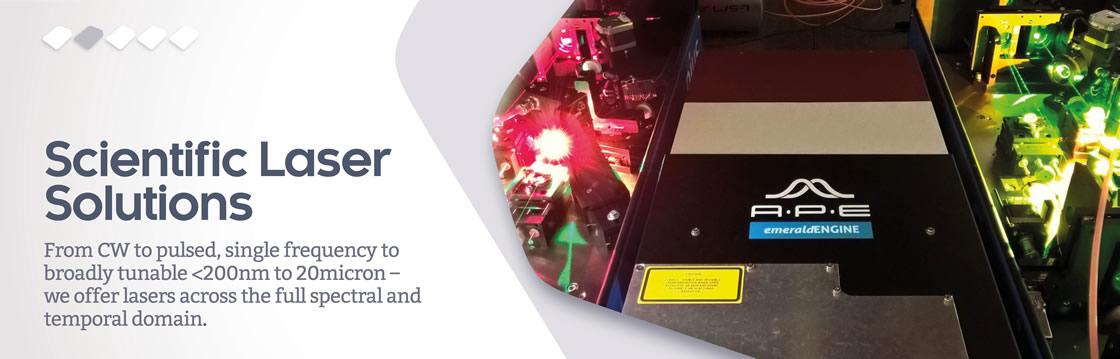 photonics solution manual