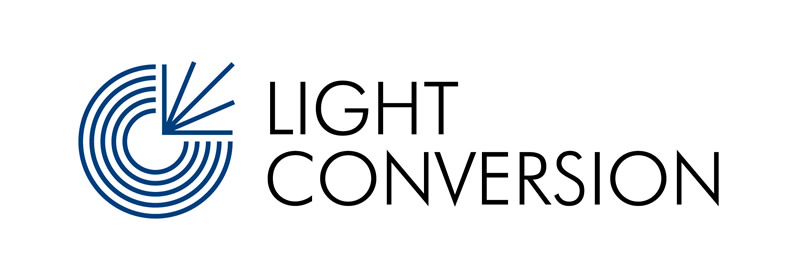 Light Conversion Ltd