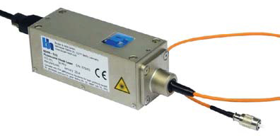 BDS-SM Miniature Diode Lasers