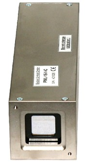 PML-16 16 channel PMT module