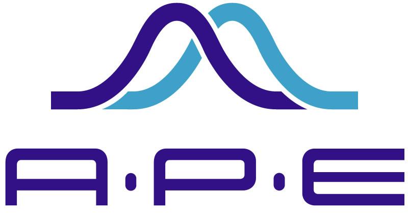 APE GmbH - Photonic Solutions, UK