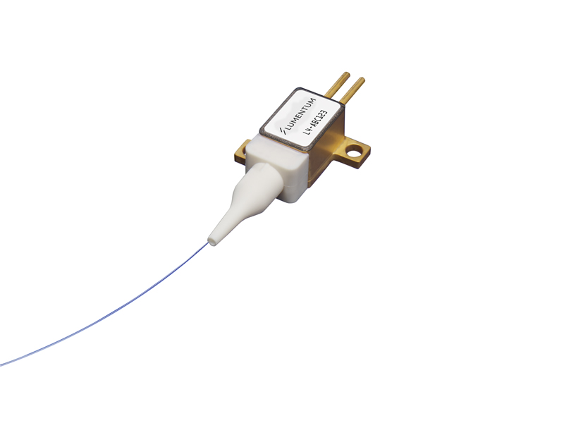 High-Power Diode 6398-L4