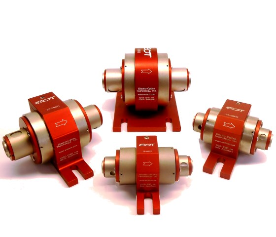 Optical Rotators and Isolators