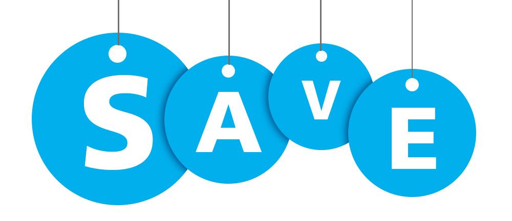Save up to 20% on Ocean Optics' spectrometer, News, Photonic Solutions, UK  Edinburgh