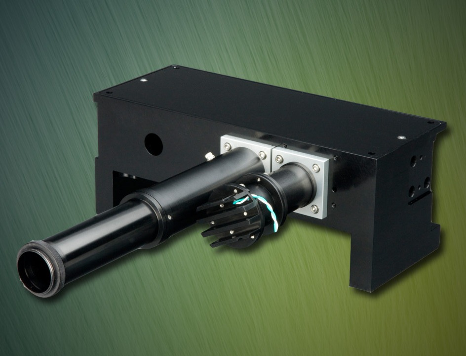 Video Microscope Module